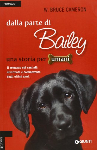 dalla-parte-di-bailey-una-storia-per-umani