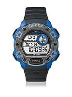 Timex Reloj de cuarzo Man Expedition Base Shock 45 mm