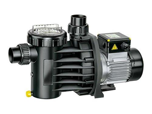 speck-pumps-2191062738-badu-magic-6-filter-pump