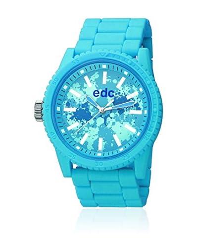 EDC By Esprit Reloj de cuarzo Unisex EE100482003 37 mm