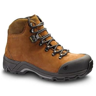 Brasher Fellmaster GTX Ladies Walking Boots Brown 5 UK UK