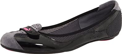 1حذائك فلات وشيكفلات شوز لكياحذية متنوعة لمحبين الفلاتفلات يزيدك اناقةفلات