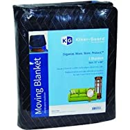 Broadway Industries MB8072 Moving Blanket