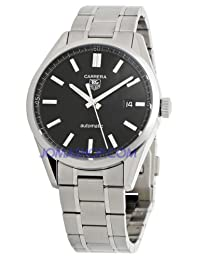 Tag Heuer Carrera Automatic Mens Watch WV211B BA0787