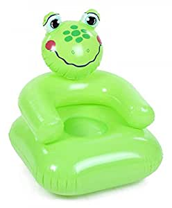 Suzi Cute Froggy Sofa JR