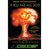 Boy & His Dog [Import]