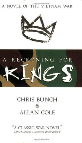 Reckoning for Kings