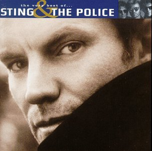 The Police - The Very Best - Zortam Music