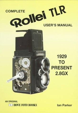 used gd complete rollei tlr user 039 s manual by ian rollei 35 user manual pdf rollei actioncam 625 user manual