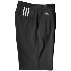 Adidas Golf Boy