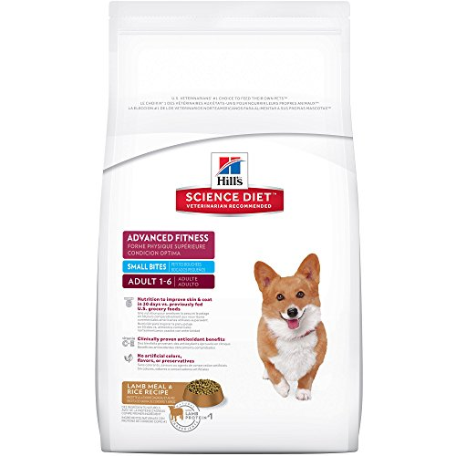 hills-science-diet-adult-advanced-fitness-small-bites-lamb-meal-rice-recipe-dry-dog-food-45-lb-bag