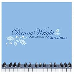 Danny Wright - An Intimate Christmas (2004)