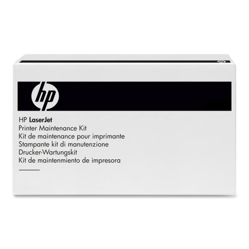 Hp Maintenance Kit Product Type: Printer, Scanner & Fax/Copier/Printing Kits 4 kg refill copier laser color toner powder kits kit for okidata oki data 43324421 44324428 c5800 c5900 c 5800 5900 printer