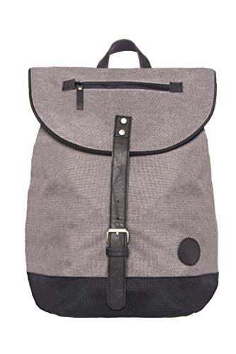 Unisex City Hiker Backpack