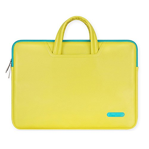 Girls Diaper Bag front-1067851