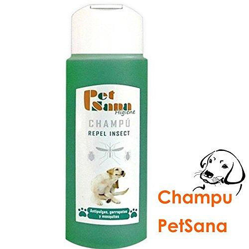 shampoo-repellente-insetti-per-cani-antiparassitario-zecche-e-zanzare-250-ml