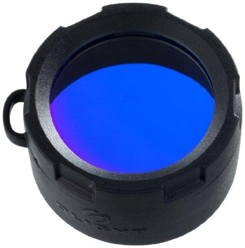 olight-ol-bfm30-blaufilter-fur-m30