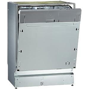 Bauknecht Gsxk 5020 Mod Vollintegrierbarer Geschirrspuler Aaa 12