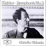 Gustav Mahler Symphonie No 3