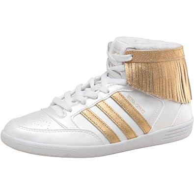 adidas neo shoes girls