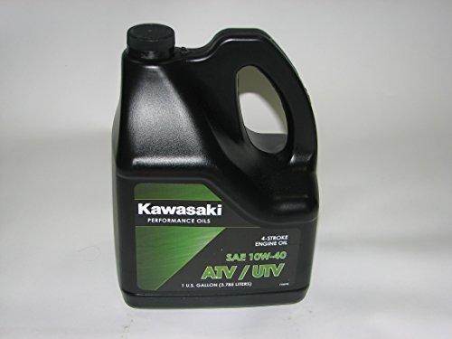 kawasaki-oem-performance-10w-40-atv-utv-oil-by-kawasaki-oem-k61021-304