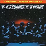 echange, troc T-Connection - T-Connection/Magic
