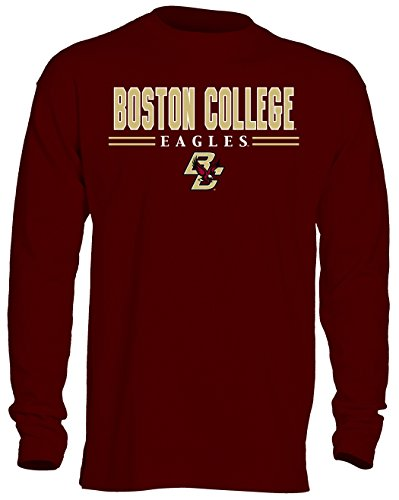 boston college golf shirt boston college eagles golf