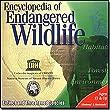 Encyclopedia of Endangered Wildlife