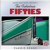 Fabulous Fifties, Classic Songs
