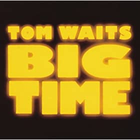 Big Time (Reissue)