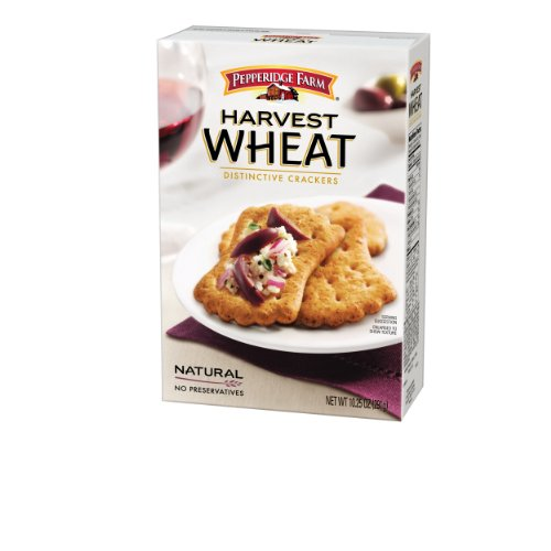 pepperidge-farm-hearty-wheat-crackers-1025-oz