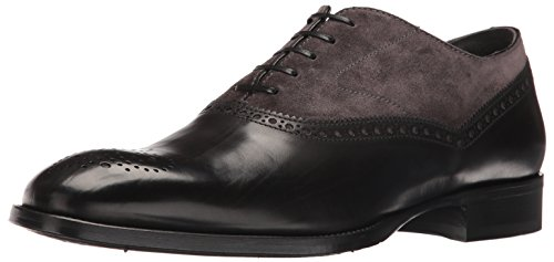 To-Boot-New-York-Mens-Sterling-Oxford