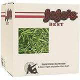 Standlee Premium Western Forage Timothy Grass, 10lb Box