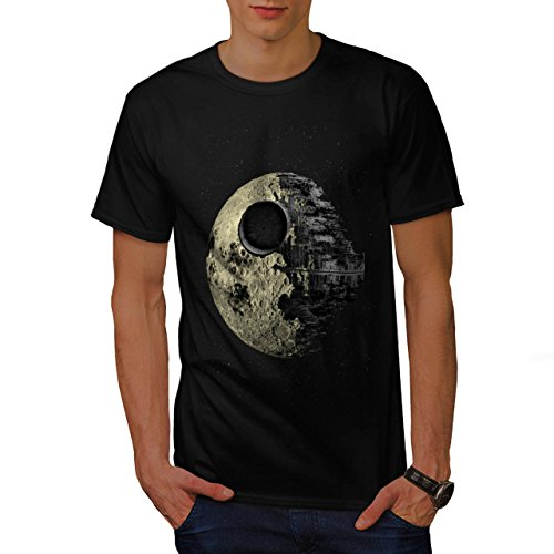 death-galaxy-ship-empire-usa-men-new-black-m-t-shirt-wellcoda