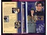 Remington Steele (Steele Crazy After ALL These Years Air Date 1983)(sting of Steele Air Date 1983)
