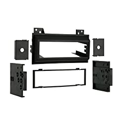 See Metra 99-3043 Installation Kit for Select 1994-1997 Chevrolet/GMC/Oldsmobile Vehicles Details