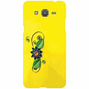 Samsung Galaxy Grand Prime SM-G530H Printed Mobile Back Cover