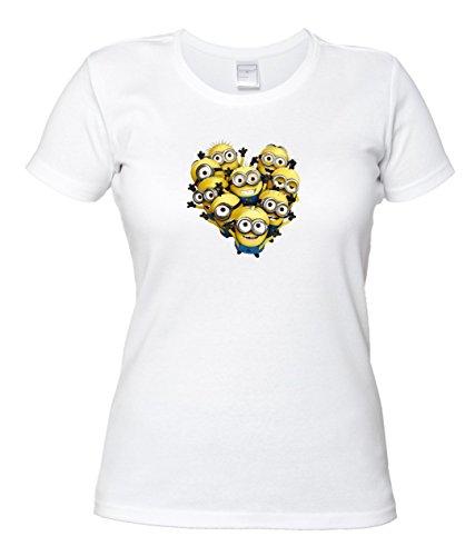 randomsuperstore-minions-family-t-shirt