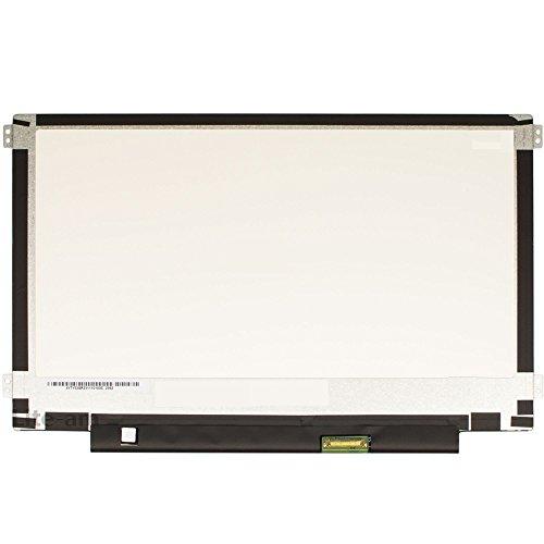 ersatz-295-cm-laptop-led-lcd-edv-hd-display-ohne-touch-fur-acer-chromebook-c720p-c720p-2457-c720p-26