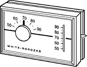 white rodgers thermostat diagram with Programmable Thermostat Manual on Thermostat Wiring Instructions as well Honeywell Mercury Thermostat Wiring Diagram likewise Switch further White Rodgers Wiring Diagram additionally Wiring Diagram For White Outdoor.