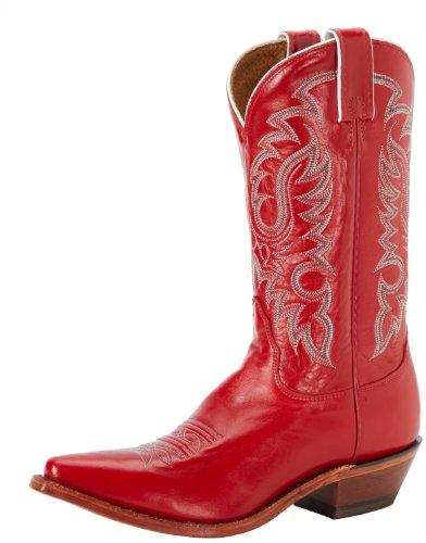 nocona-boots-womens-red-soft-ice-bootred9-b-us