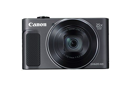 Canon-PowerShot-SX620-HS-Digital-Camera-Black