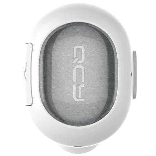 Earphones for iphone 7 apple - earphone hooks for iphone