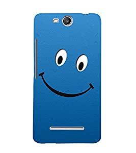 GADGET LOOKS PRINTED BACK COVER FOR MICROMAX CANVAS BOLT Q338 MULTICOLOR