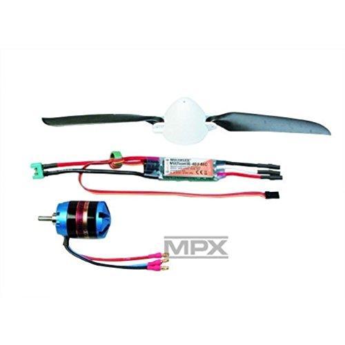 multiplex-kit-de-motorisation-cularis