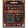 Baldur's Gate 2: The Collection
