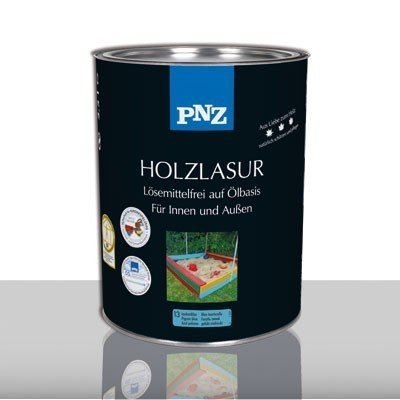 pnz-no-15-altgrau-audio-grain-solvent-free-10-litre