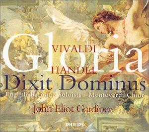 Vivaldi - Gloria 41GXWWJD73L._