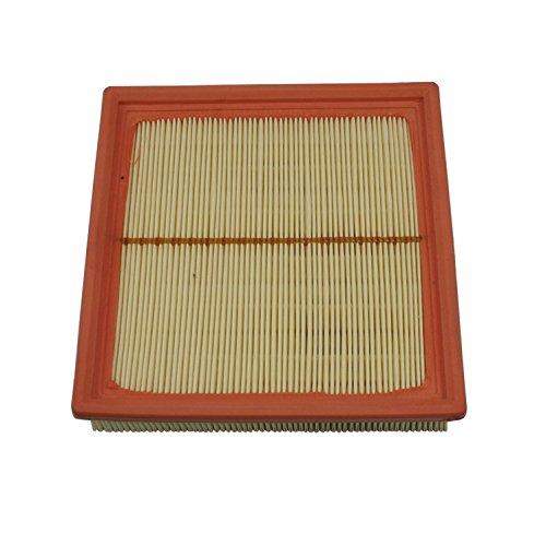 Beck Arnley  042-1351  Air Filter