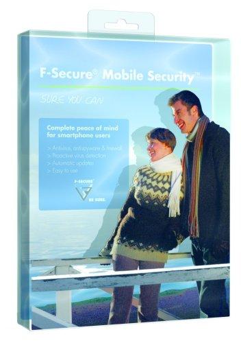 f-secure-mobile-security-1-user-1year-seguridad-y-antivirus-1-user-1year-caja-1-usuarios-1-anos-symb